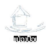 paenongpop.com